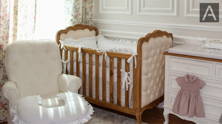 Adornos   Baby Decor (bebê)