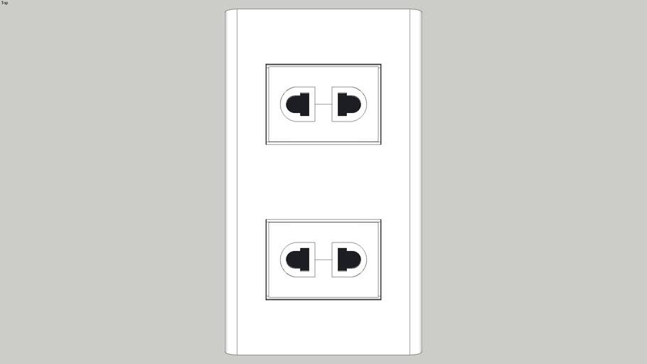Switch-Socket_06