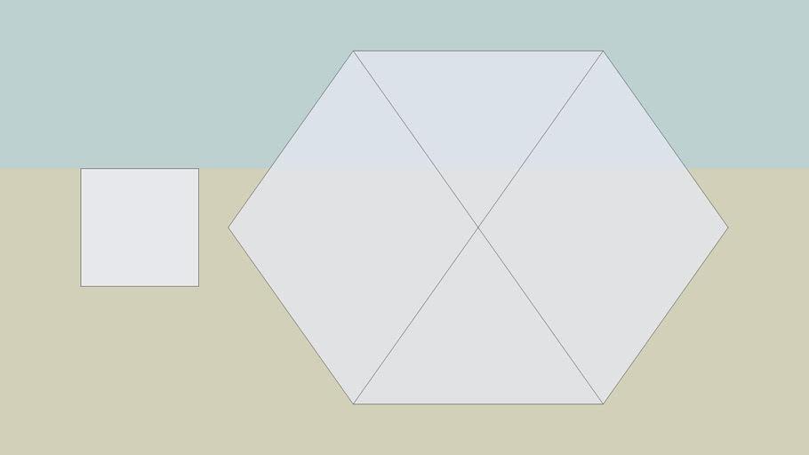 Vector Equilibrium