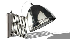 Contemporary Lighting Fixtures