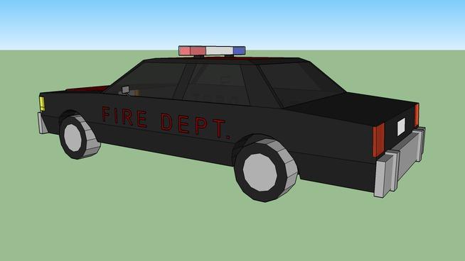 car_fire2.0