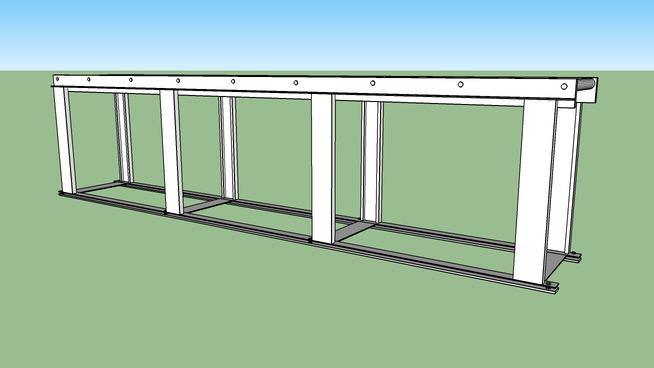 MS44 - Conveyors