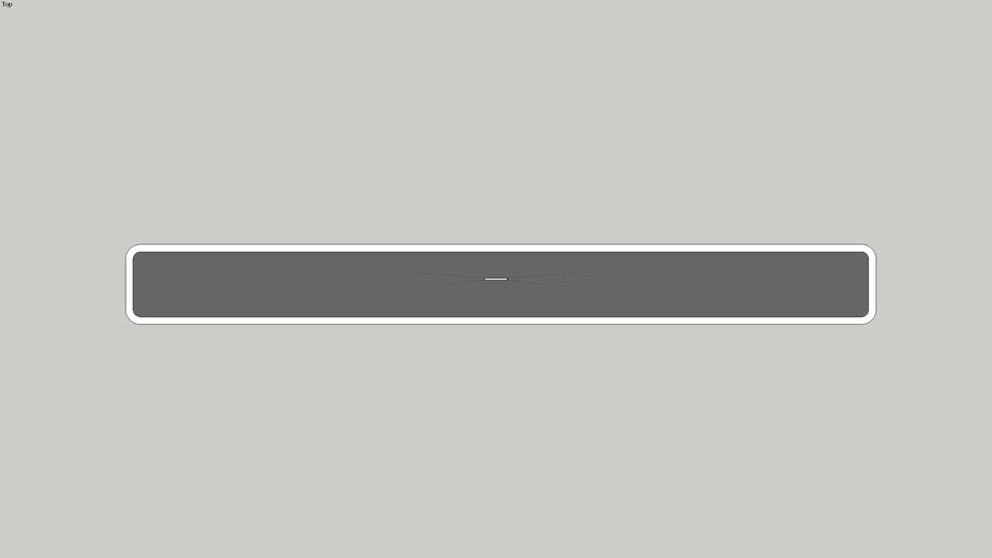 KES15016 - Slat