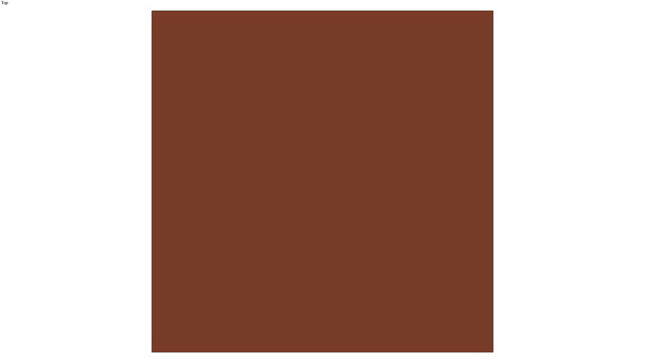 ROCKIT3D | Fabric Linen RAL8029