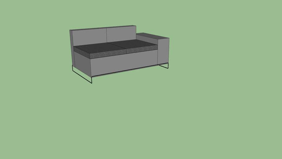 sofa tati