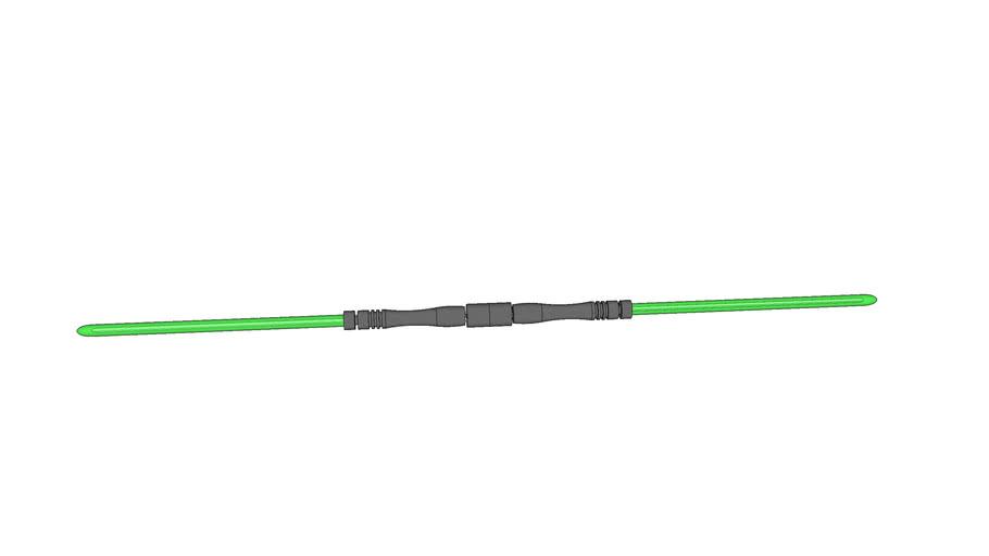 Sword of the Jedi