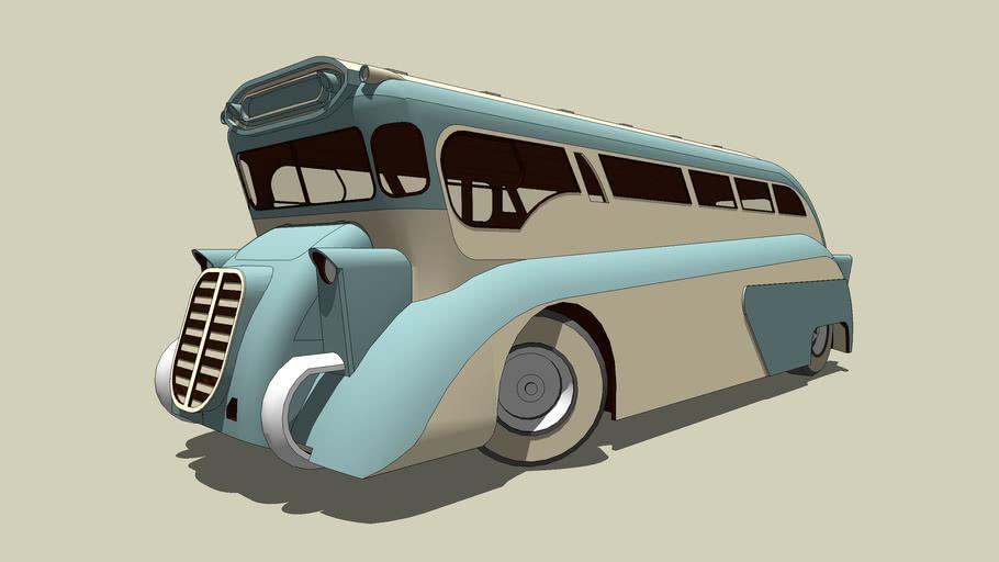 200209 - bus