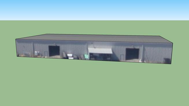 Building in Clackamas, OR 97015, USA