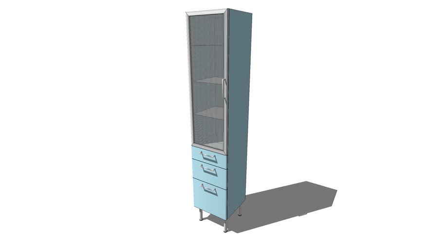 Ikea-Asnen1-192cm