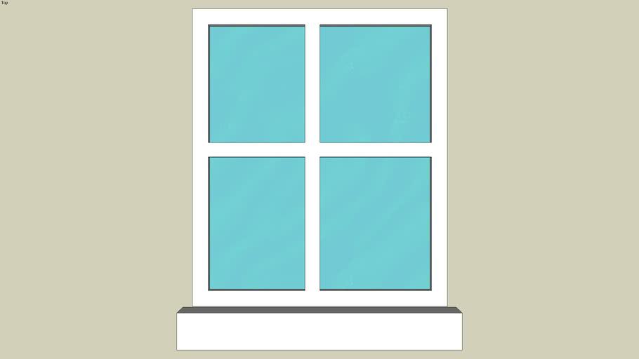 Okno 3