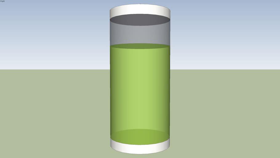 Battery 75%