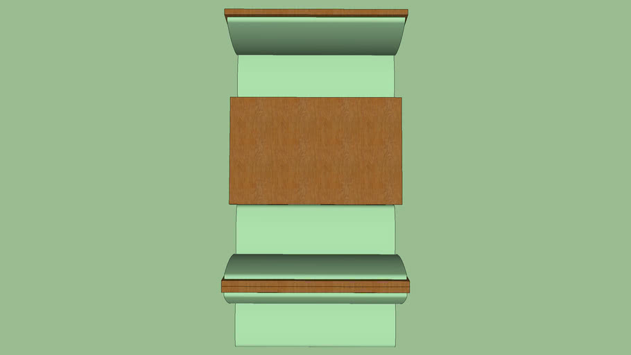 Furniture Booth Seats