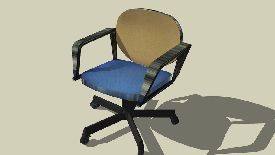 CADEIRA-CHAIR