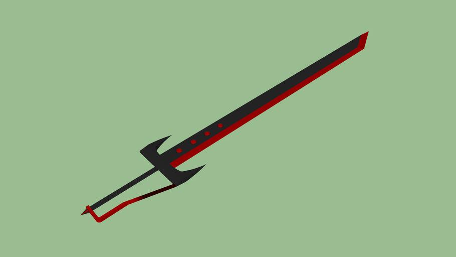 Bloodreign