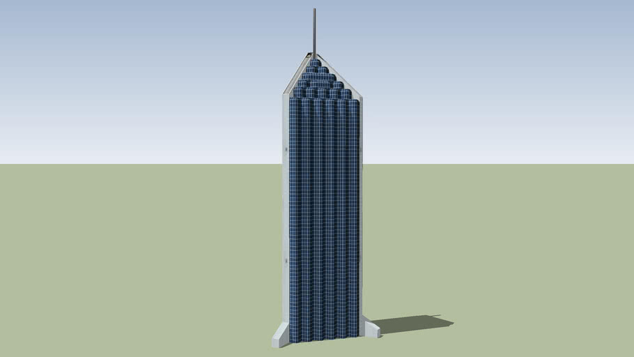 Bankwest Tower Perth