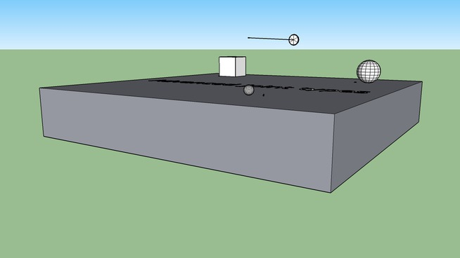 Sketchyphysics examples 3