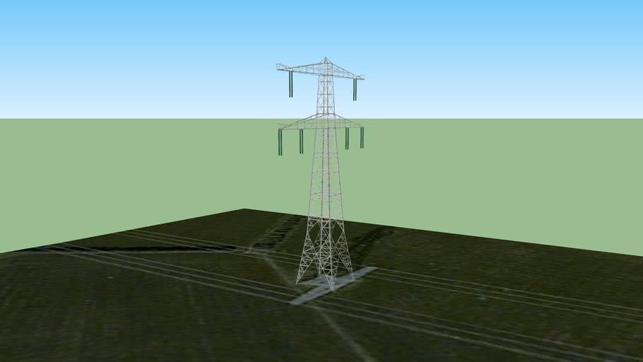 Ddw-Dtc mast 98