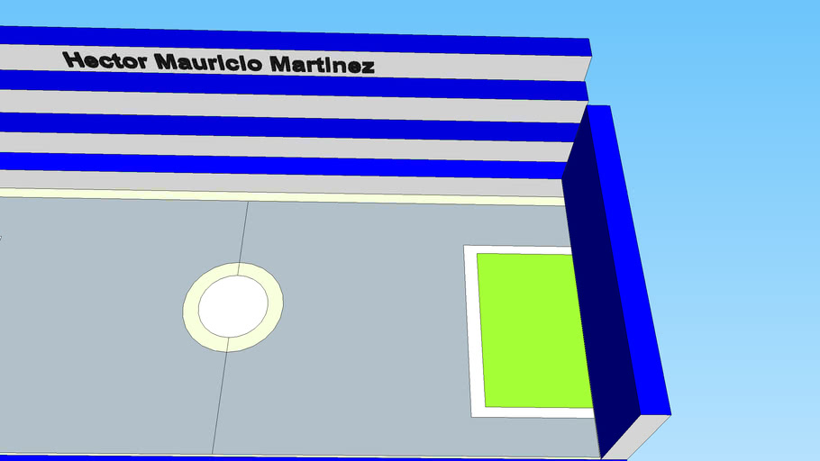 HECTOR MAURICIO MORA MARTINEZ ID 373600