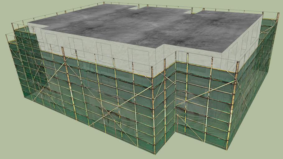 Edificio_cantiere
