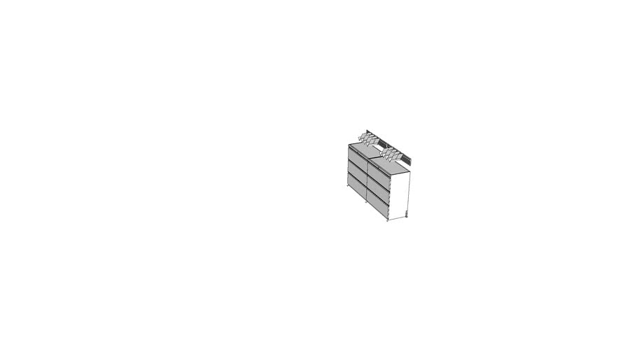 file with slats