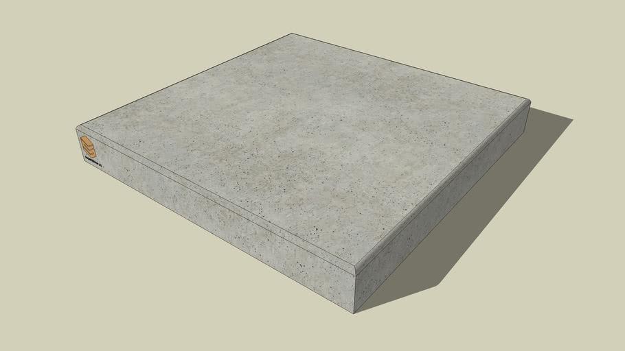 Dala pavaj tip 1 | SUPERSTONE | Paving tile type 1