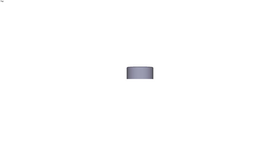Liner quality I Ø45.033 x 20 mm