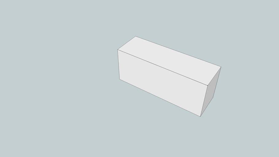 cubo bar 2