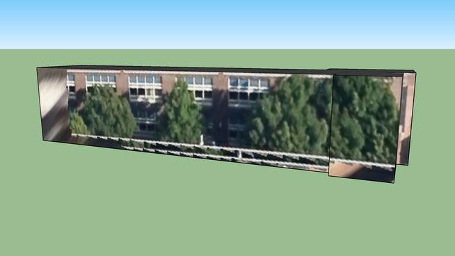 openbare basisschool De Singel