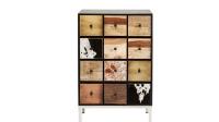 Furniture / Antiques / Wood