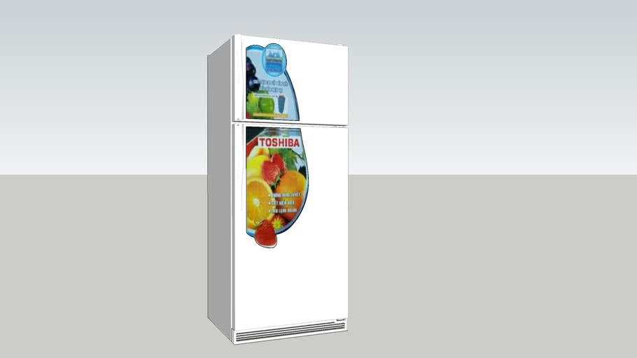 Refrigerator_065