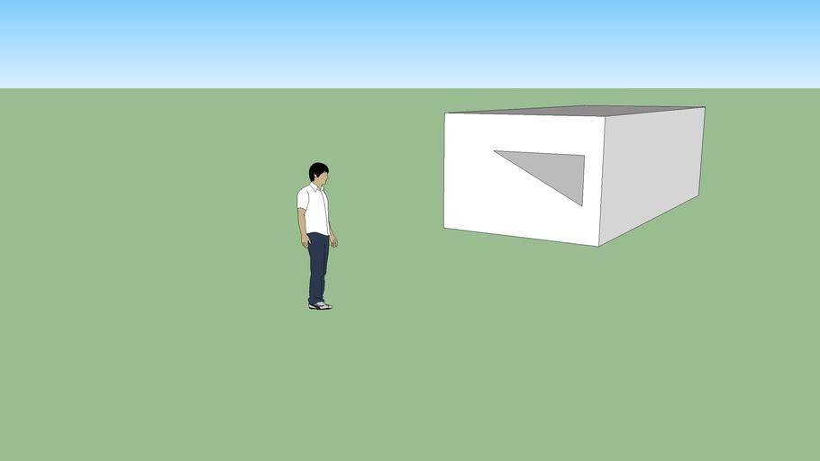 trevor big box