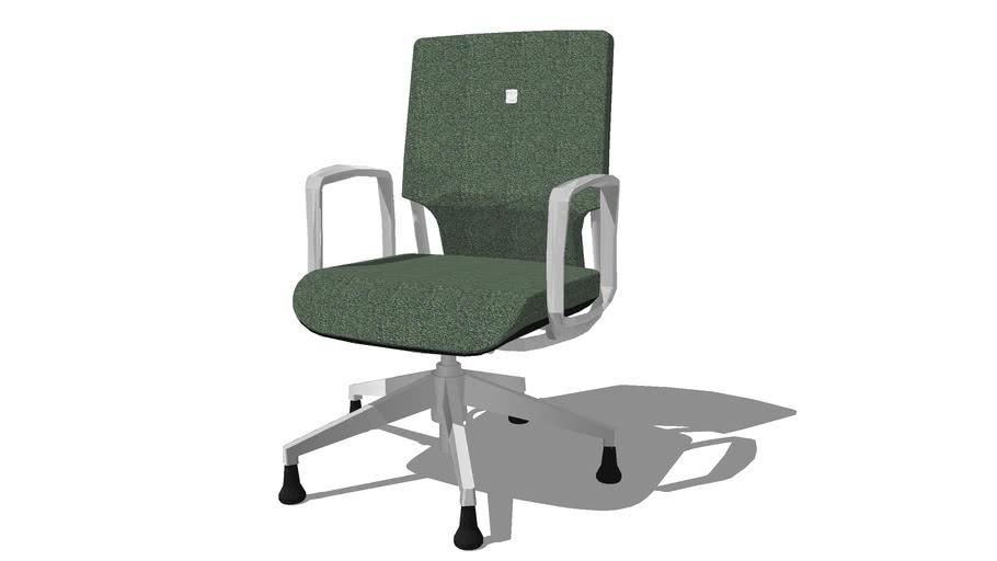 E-PLUS direccional basico con brazos