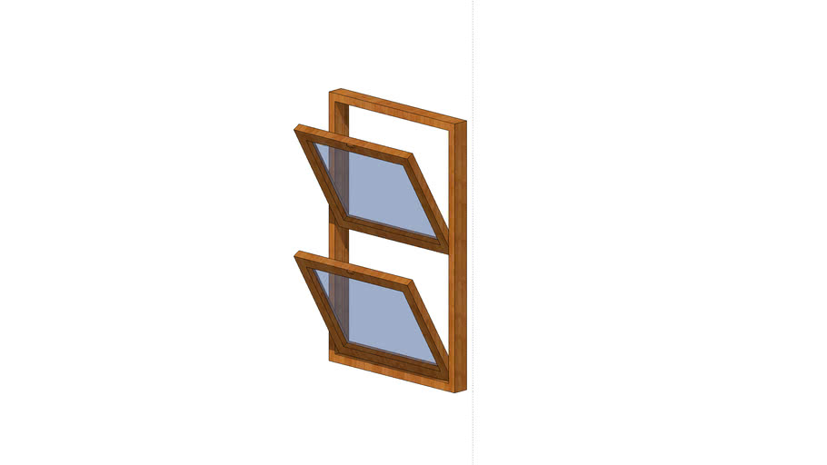 Awning Window 1