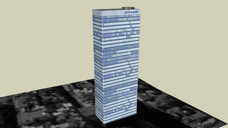 Torre Brunetta