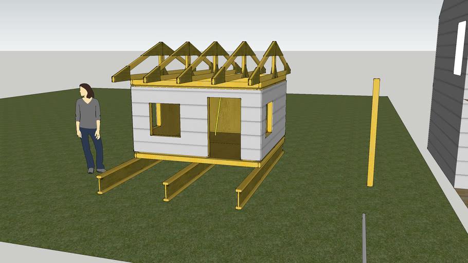 playhouse test2.skp