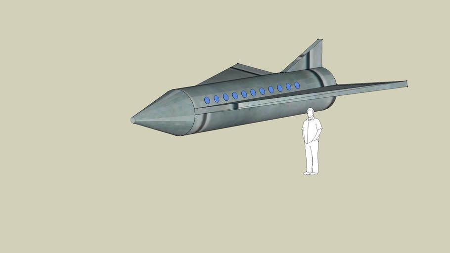 aeroplane1.0