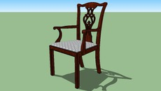Chair_collection_real