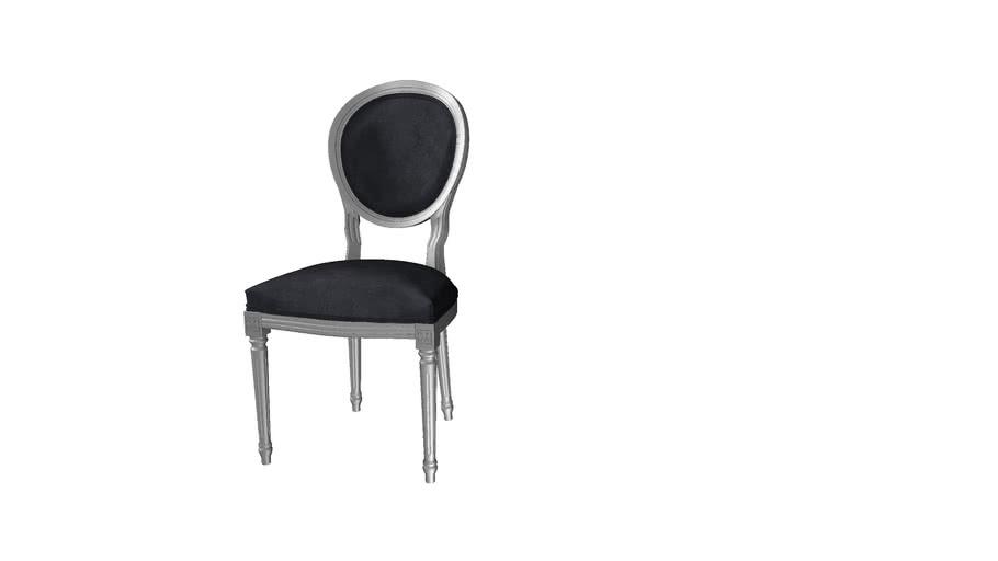 22629_chair