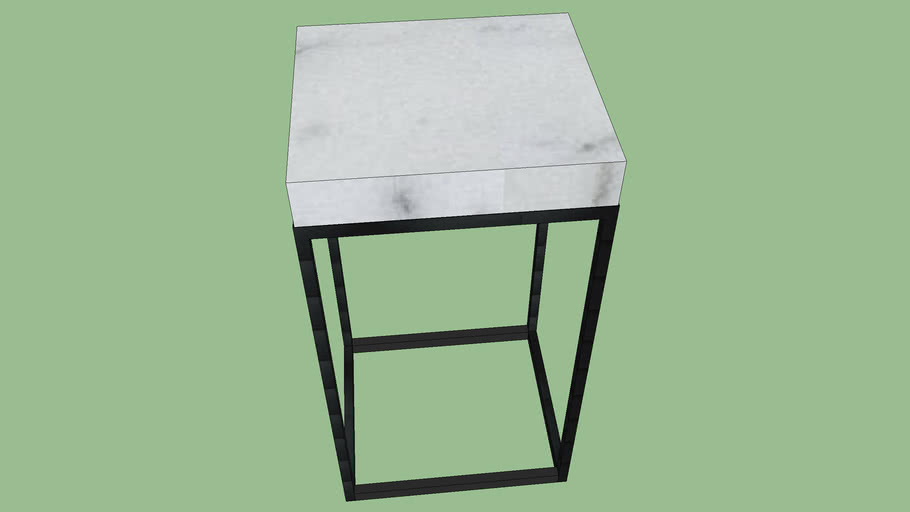 gambia plant table uttermost