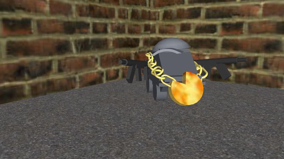 MousePunk