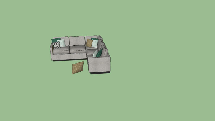 kgd-sectional