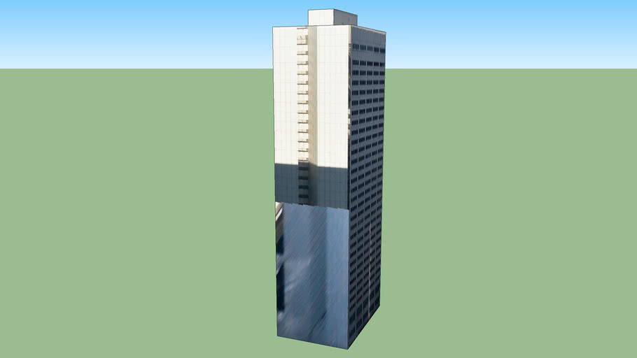 Construção em 〒163-0901