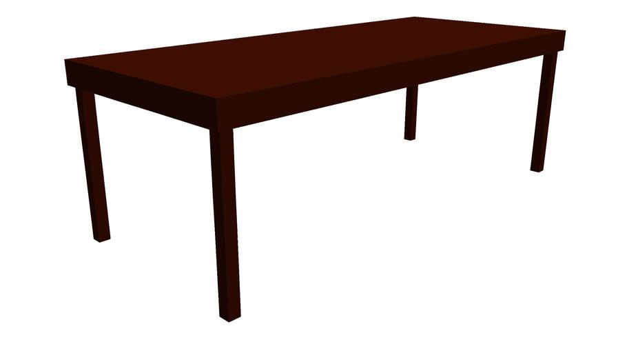Ikea Bjursta