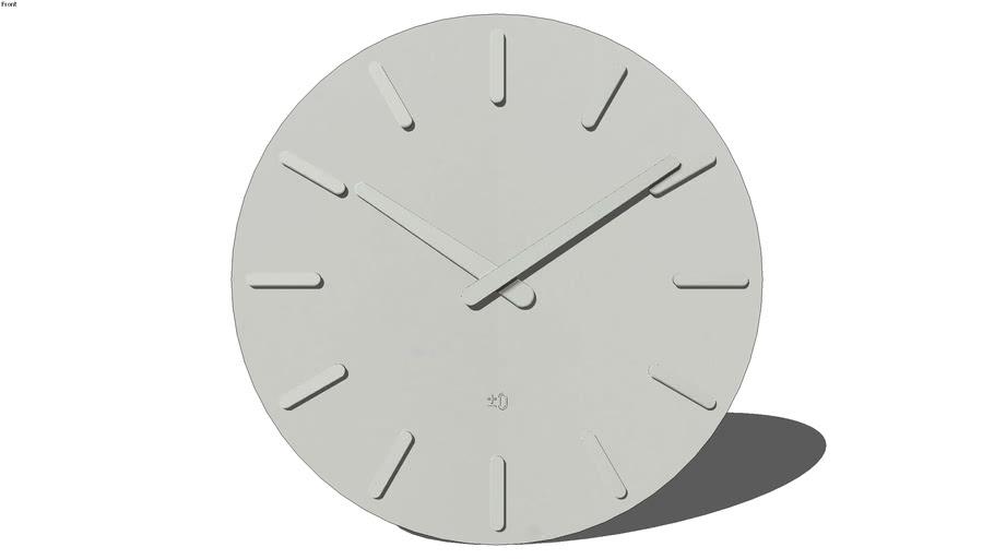 Zegary / Clocks