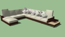 kanapes 1