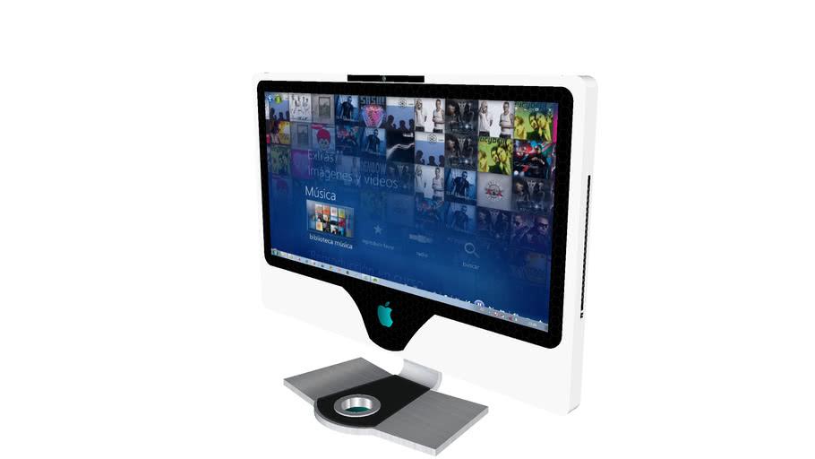 computador(monitor)