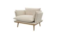 krzesla/fotele