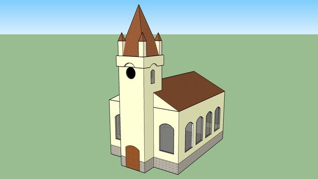 Silutes Kataliku baznycia