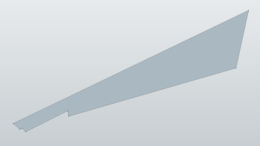 imc-2-12 roof profile
