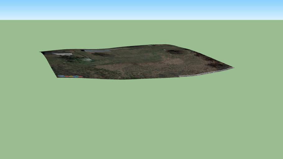 terrain#011916#2
